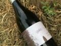 西班牙红酒招商代理 西班牙卡力奥干红葡萄酒2009年份