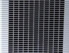 厦门移动空调报价/家用移动空调/办公水冷空调