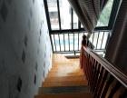 欧西尼亚酒店 精装修 豪华公寓 特价出租