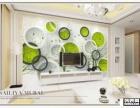 整体装修,水电安装,店面装修,家庭装修,瓷砖墙纸