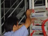 顺德区北滘平价水电安装 电路检测维修开关安装