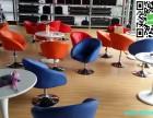 办公室办公楼写字楼专用PVC塑胶橡胶弹性防滑石塑地板地胶