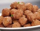 作为有文化的吃货,世界9种著名的肉丸你必须要知道