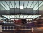 西安苹果售后哪一家好,西安小寨苹果手机售后维修