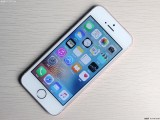 iPhone7plus分期付款0首付,兰州授权办理中心