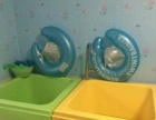 盈利中的婴儿游泳馆早教中心转让