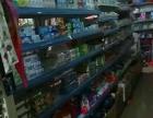 好位置百货超市转让