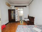 向阳 和平里 2室 1厅 60平米 整租和平里