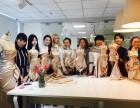 服装设计出国留学世界前十艺术大学保录无忧