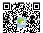 惠州江北商务日语报名 ,江北日语专业培训,专业日本外教教学