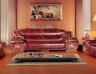 济南专业沙发维修换面换海绵定做沙发套换高密度海棉垫