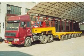 北京物流公司大型货物运输/整车零担/长途家电酒水6折托运