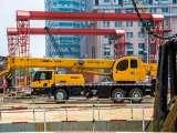 线上线下都有好口碑,重庆工程设备租赁就看准乾源爆破