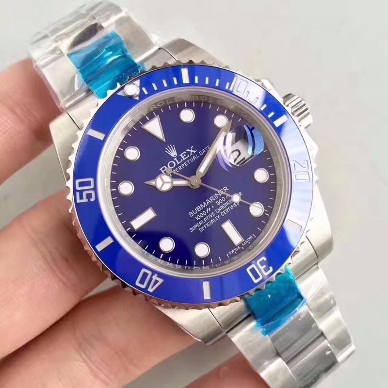 买高仿手表怎么样网上哪里可以买到精仿的品牌机械表