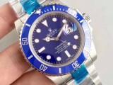 买浪琴手表怎么样网上哪里有人卖品牌表