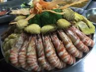 广州黄埔盆菜宴上门海鲜大盆菜海鲜大咖宴承办承包配送