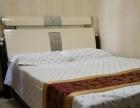 省医院对面 祥和公寓 大床房 50起租,短租长住均可