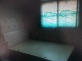 光明路 乐福小区 2室 1厅 76平米 整租
