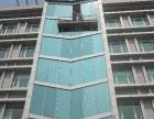 松江区外墙清洗 玻璃清洗 广告牌清洗 室外灯具清洗