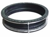 常德销售KXT(JGD)型单球体端面全密封可曲挠橡胶接头质优