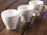 厂家直销外贸陶瓷茶具 欧美 精品陶瓷新骨瓷水杯咖啡杯茶杯马克杯