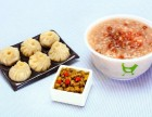 快餐加盟店10大品牌-阜阳老乡鸡快餐加盟店加盟