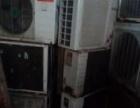诚信高价回收废旧电器