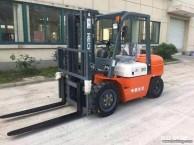 公司倒闭2.6万急卖库存新合力三吨四吨六吨叉车新车价格报价
