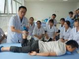 2020贵阳临床医学预科培训学校在里