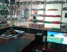 西安除甲醛空气净化甲醛检测室内空气治理 除醛世家