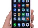 95成新,vivo商務手機,4G,64G,極致超薄美顏神器