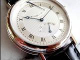 悄悄告诉大家深圳高仿手表在哪,质量如何