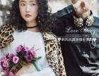 电白婚纱摄影哪家好-韩风尚高端婚纱摄影工作室