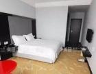 江津 双福经济开发区 旅馆宾馆 商业街卖场