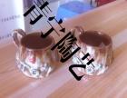 青宁陶艺礼品定制,陶器DIY制作