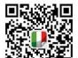 桂林电子科技大学意大利语预科班2015招生简章