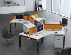 潮州办公家具订制欧式家具4/6人位办公桌潮州办公家具