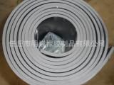 橡胶板橡胶制品 绝缘橡胶板 绝缘胶板 绝缘橡胶垫 耐油橡胶垫样品