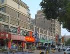 开发区绿城百合新写字楼 188平 124万 省税费