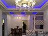 广安房产3室2厅-48万元