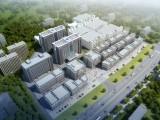 长沙县开元东路国际稻都15万平仓库 办公室出租