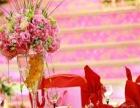 时尚芭莎,沧州最好的婚庆公司
