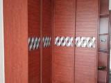 科桌林之居衣柜,鞋柜,酒柜,隔离柜等可定制