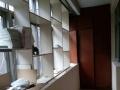 建设路佳田东侧一楼办公精装