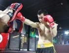 北京拳击培训班-北京拳击俱乐部-北京拳击馆-北京拳击培训