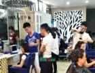 (个人)渝北区临街店铺转让 适合美容美发和餐饮