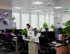 重庆抖音短视频代运营推广服务商