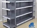 东莞工厂杰宝JB仓储货架超市货架