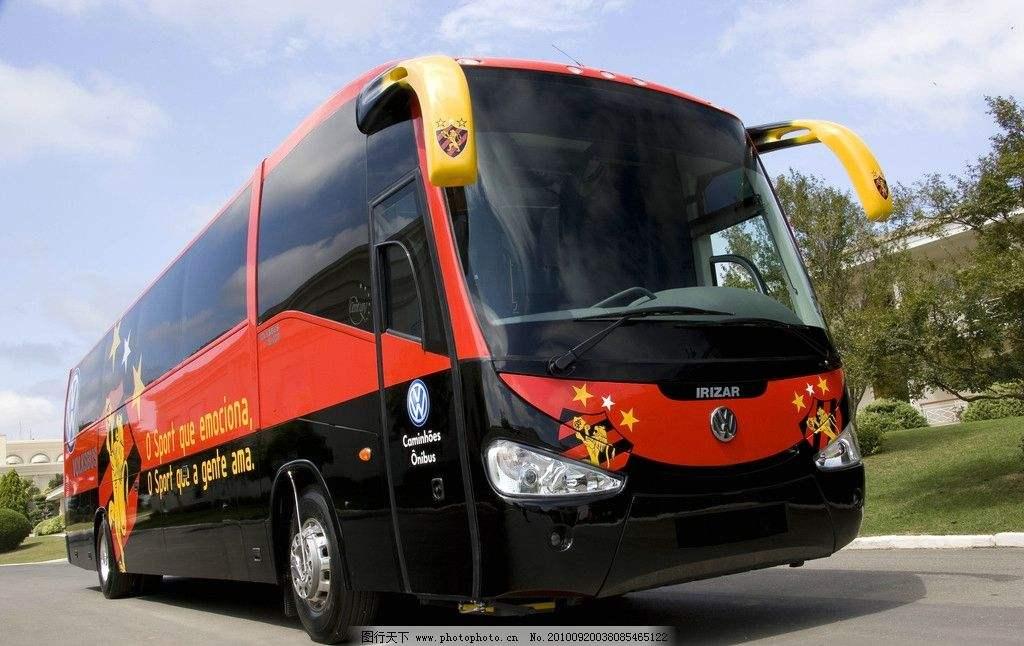 嘉兴到梅州直达客车/汽车时刻13776000107√欢迎乘坐