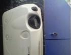 3MX75C投影机